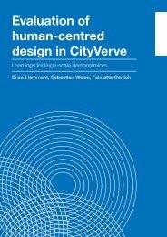 FE-HCD-in-CityVerve REPORT FINAL