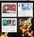 Kunst und Kultur - Seite 2