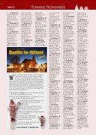 Beelitzer Nachrichten - November 2018 - Page 2