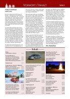 Beelitzer Nachrichten - November 2018 - Page 3