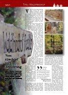 Beelitzer Nachrichten - November 2018 - Page 4