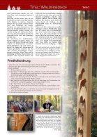 Beelitzer Nachrichten - November 2018 - Page 5