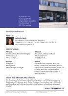 2018-01-10 Flyer Beratungsstelle Hörgeschädigte - Page 2