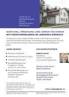 hör-sprachzentrum_13-11-2017 - 11_51 - Seite 2