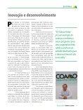 Revista COAMO - Edição 485 - Outubro/2018 - Page 7
