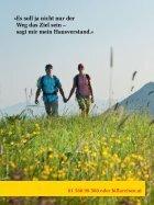 ITS Billa Reisen Sommerkatalog 2019 Autoreisen - Page 3