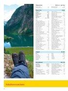 ITS Billa Reisen Sommerkatalog 2019 Autoreisen - Page 4