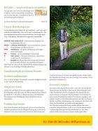 ITS Billa Reisen Sommerkatalog 2019 Autoreisen - Page 7