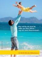 ITS Billa Reisen Sommerkatalog 2019 Griechenland & Zypern - Page 5
