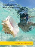ITS Billa Reisen Sommerkatalog 2019 Flugreisen Mittelmeer, Schwarzes Meer & Rotes Meer - Page 5