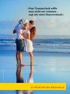 ITS Billa Reisen Sommerkatalog 2019 Auto- & Flugreisen - Page 5