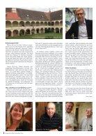 Burgenland Mitte November 2018 - Nr. 316 - Seite 4