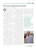 Revista COAMO - Edição 483 - Agosto/2018 - Page 7