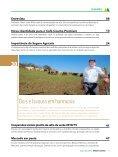 Revista COAMO - Edição 484 - Setembro/2018 - Page 5