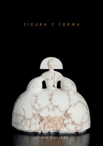 HKG-CAT_FIGURA_Y_FORMA-web_new