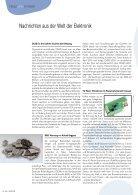 alot_28 - Page 4