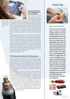 alot_28 - Page 5