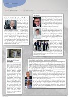 alot_28 - Page 6