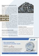 alot_28 - Page 7