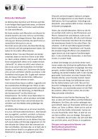 Gemeindebrief Muehlacker Winter 2018 - Page 2