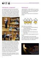Gemeindebrief Muehlacker Winter 2018 - Page 6