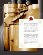 brochure productos flm - Page 2