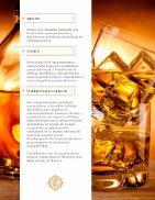 brochure productos flm - Page 3