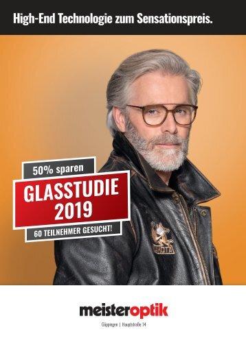 102200-Meisteroptik-2018-November3