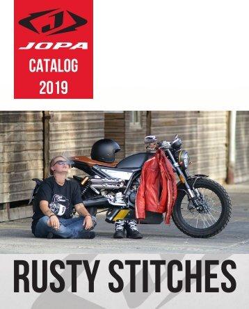 Jopa Katalog 2019-RustyStitches