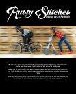 Jopa Katalog 2019-RustyStitches - Page 2