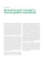 Guia bones pràctiques_191118 - Page 7