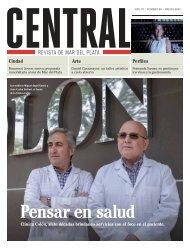 Revista Central