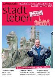 Stadtleben_42018_Web