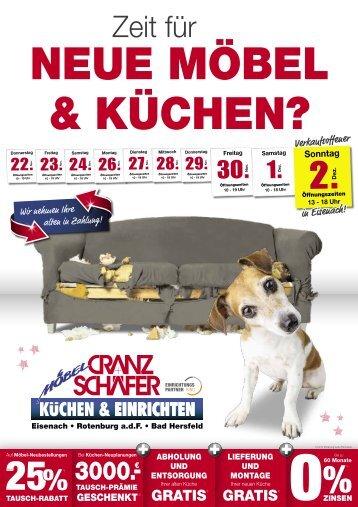 Aktuelle Werbung 2018/11c