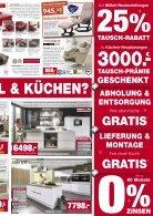 Aktuelle Werbung 2018/11c - Page 3