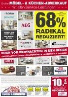 Aktuelle Werbung 2018/11c - Page 4