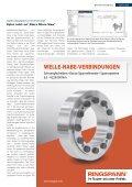 KEM Konstruktion 05.2018 - Seite 7