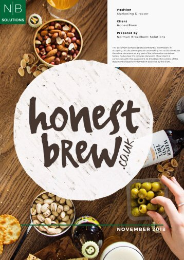 Honestbrew Candidate Brief (7)