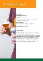 Honestbrew Candidate Brief (7) - Page 4