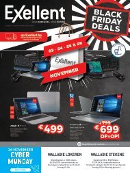 Exellent_IT_NOV BLACK FRIDAY_Wallabie Computers