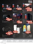 Exellent_IT_NOV BLACK FRIDAY_Wallabie Computers - Page 4
