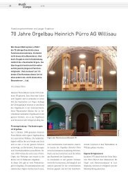 ML-06_2018 Pürro Orgelbau