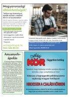 Családi Kör, 2018. november 22. - Page 2