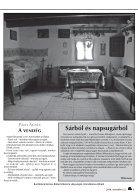 Családi Kör, 2018. november 22. - Page 3