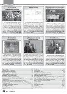 Családi Kör, 2018. november 22. - Page 4