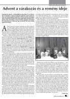 Családi Kör, 2018. november 22. - Page 5