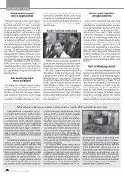 Családi Kör, 2018. november 22. - Page 6