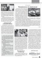 Családi Kör, 2018. november 22. - Page 7