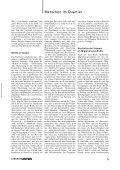 Länggassblatt 254 - Dezember 2018 - Page 3