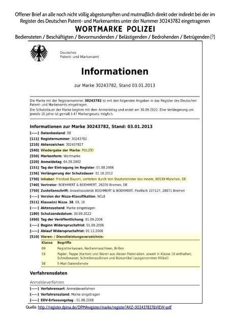 Offener_Brief_Polizei